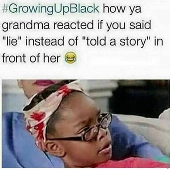 5 lessons from growing up in the hood