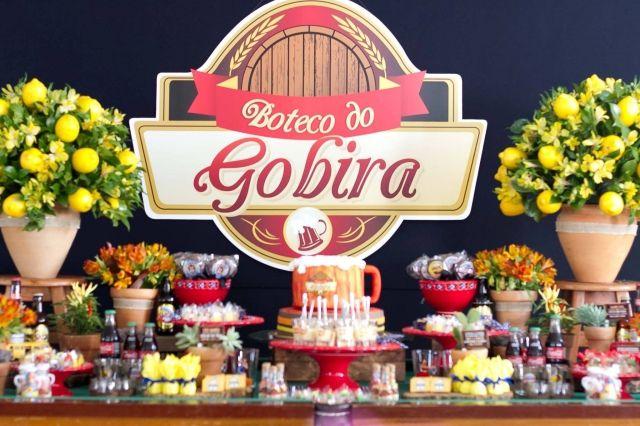 09Cha-Bar-Festa-Boteco-do-Gobira-serafina-eventos-detalhe-mesa-de-doces.jpeg 640×426 pixels