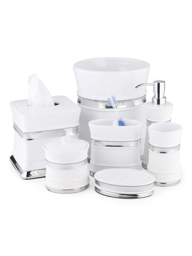 Robot multifonction pas cher」のおすすめアイデア 25 件以上 - philips cucina k chenmaschine