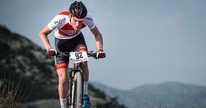 Afinal de contas quem é o holandês de apenas 22 anos que pedalou muito na etapa da Copa do Mundo de MTB em Albstadt, na Alemanha?  Mathieu van der Poer apareceu do nada na Copa do Mundo de MTB XCO e fez logo 8º lugar na primeira etapa na República Tcheca, isso porque ele largou na 90º posição,   #bike #ciclismo #ciclismo de estrada #competição de mtb #copa do mundo de mtb #mountain bike #mountainbike #MTB #Nino Schurter