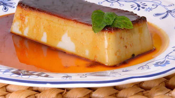 39 mejores im genes sobre deliciosos postres en pinterest - Postres caseros faciles riquisimos ...