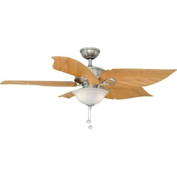 25 best ideas about Hampton bay ceiling fan on Pinterest