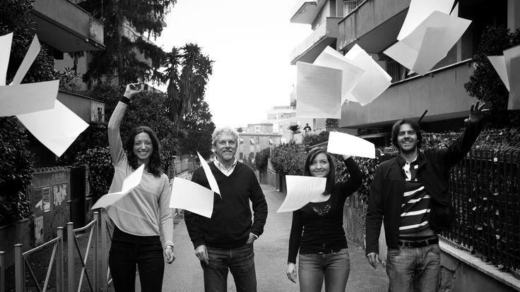CORTI MA LIRICI: il 20 e 21 maggio al Teatro Eliseo il progetto di Roberto Cavosi sulla lirica per i giovani fatta dai giovani! http://www.elisabettacastiglioni.it/it/eventi/258-corti-ma-lirici.html