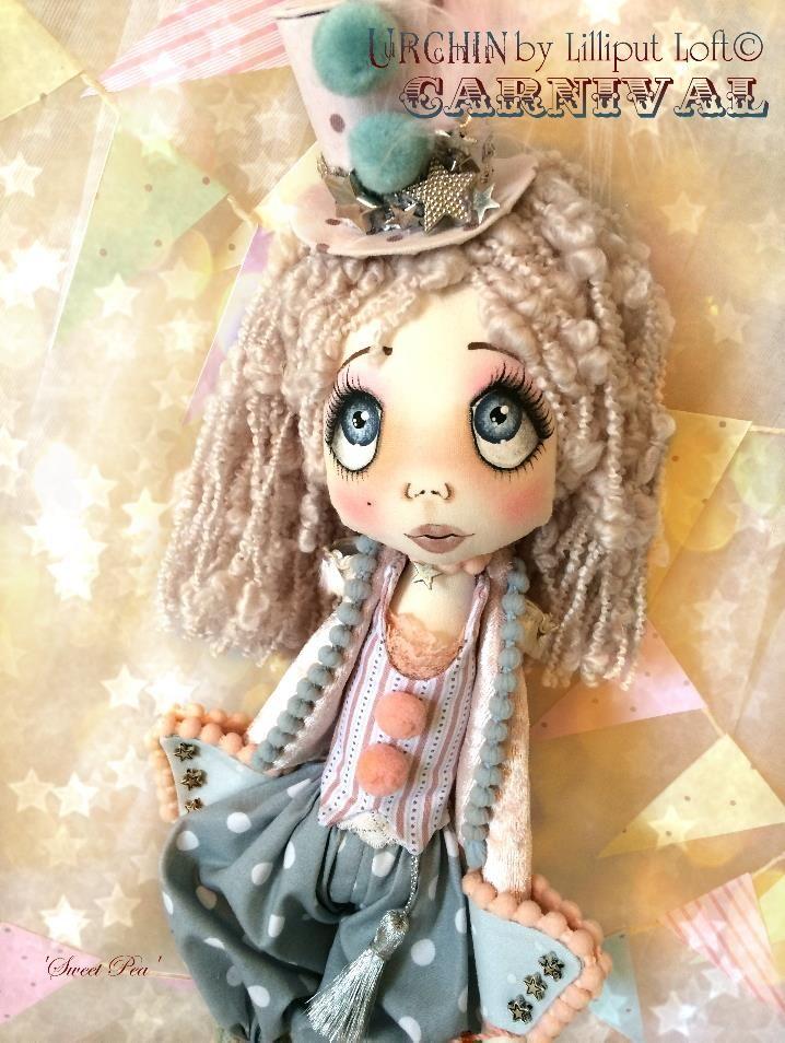 198 best lilliput loft urchin images on pinterest art