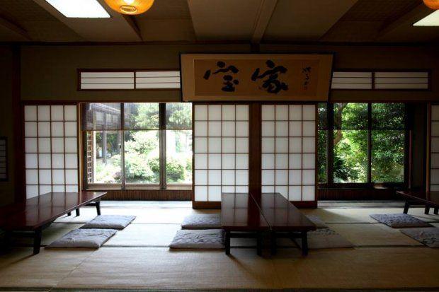 14 Must-Try Halal Restaurants in Tokyo (Part One)