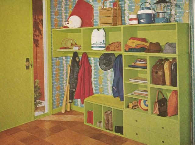 1000 ideas about 70s home decor on pinterest 70s decor for Home decor 1970s
