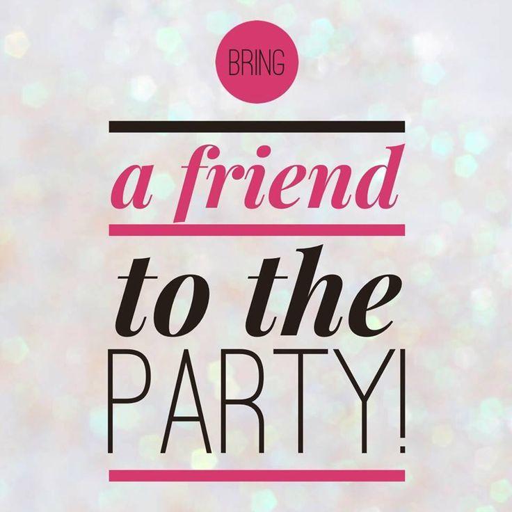 Invite a friend... https://www.facebook.com/jnelsonpz/  https://www.pinkzebrahome.com/jdnelson