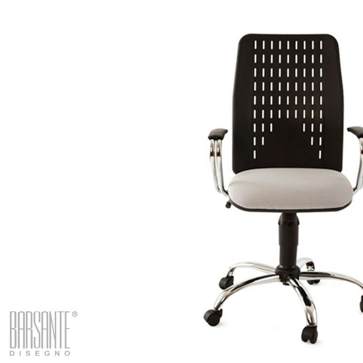 13 best catalogo sillas de oficina images on pinterest for Catalogo sillas oficina