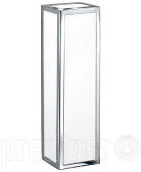 Best Decor Walther Bauhaus LED Wandleuchten