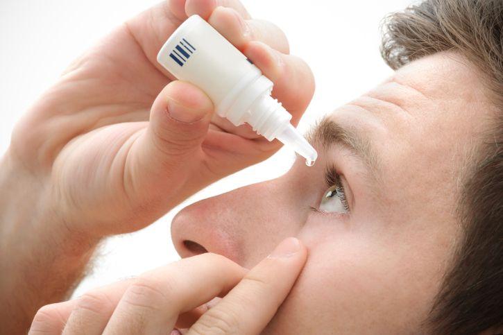 Remedios naturales para el glaucoma ocular