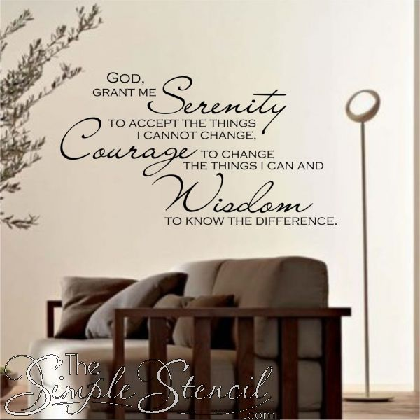 "Doodles Vinyl Wall Quotes Each Memory Is A Gift From God "" Wall Art"
