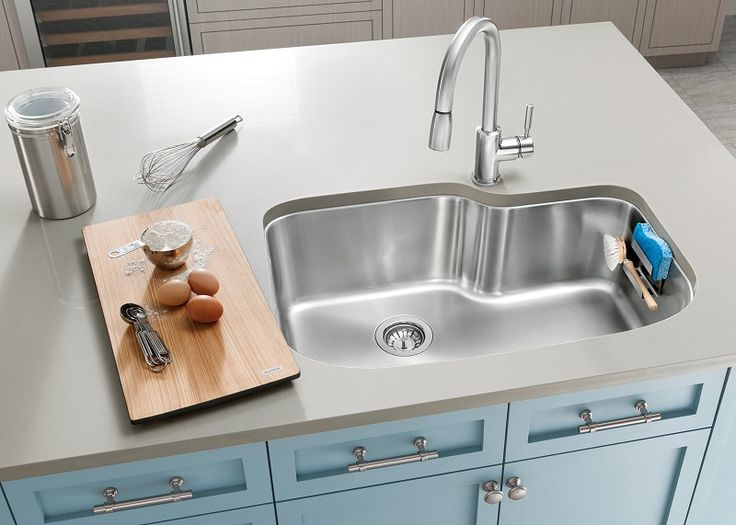 48 best images about building moxie does kitchens on for New trends in kitchen sinks