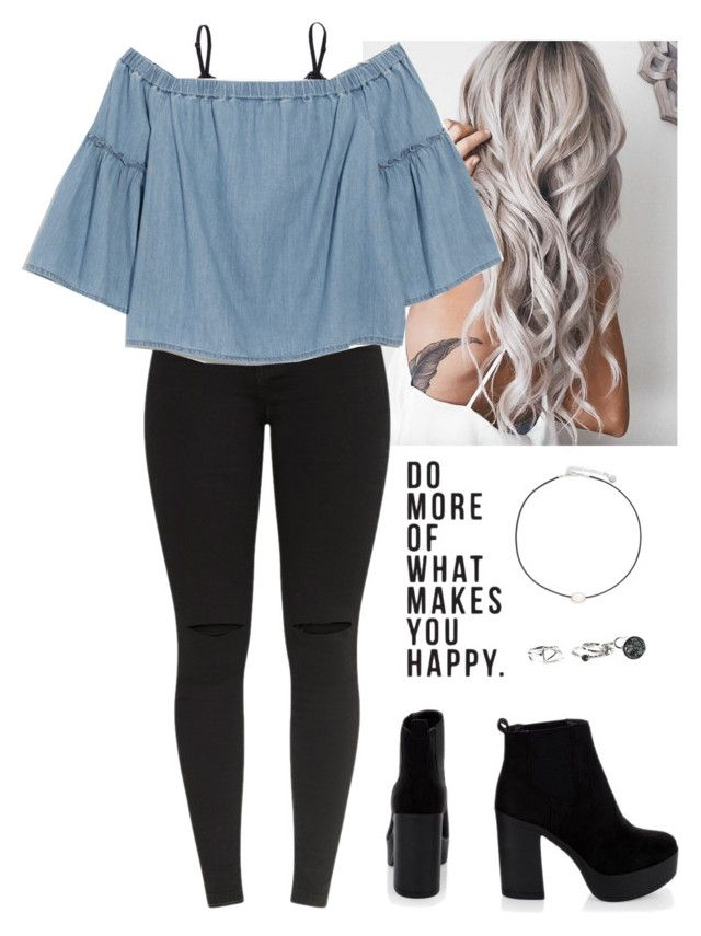 """""""About to leave for my job interview!