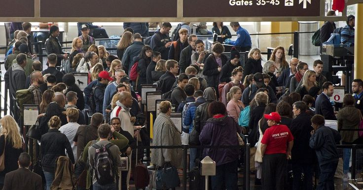 Answers to the questions you should be asking yourself as you finalize your holiday travels.