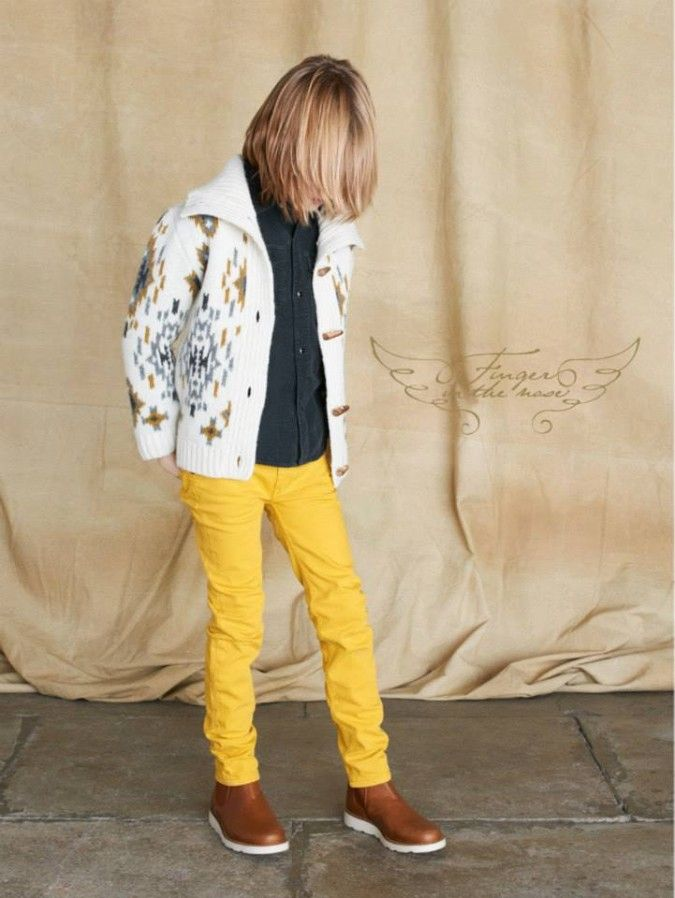 dari_off_white_jacquard_alpaca_merino_jacket_boys_finger_in_the_nose