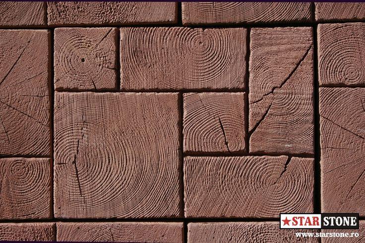 pavat terasa   STAR STONE - Producator - pavele, pavaj, dale pavaj, piatra decorativa, caramida aparenta