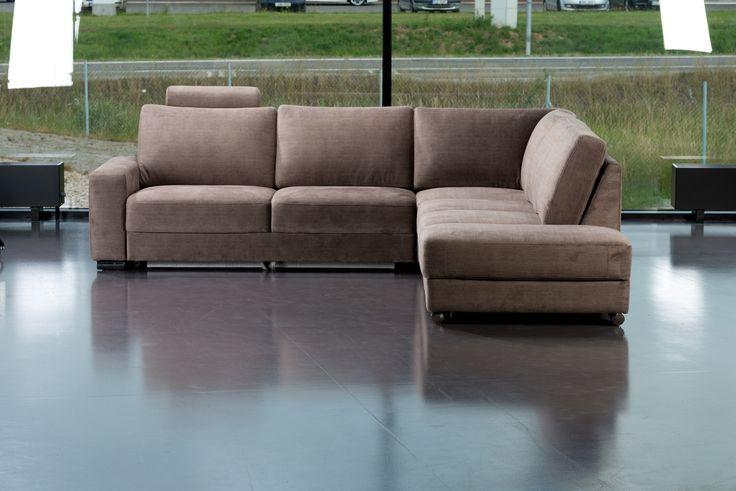 TORONTO sofa http://exit112.cz/