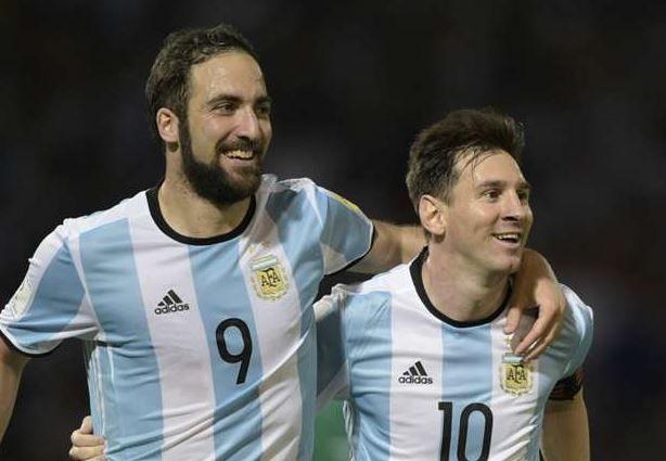 Copa America 2016 Predictions: Argentina vs Bolivia