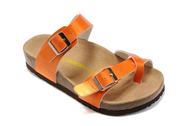 $80.50 Mens birkenstock mayari sandals sale online,cheap birkenstock birkenstock offer are of good quality, no tax!