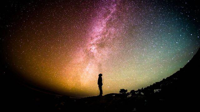 Hasil gambar untuk night filosofi
