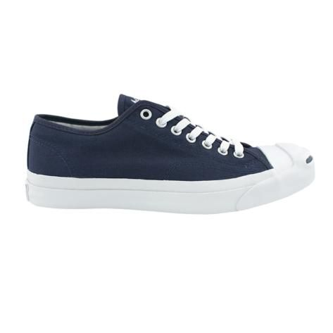 Converse Jack Purcell Athletic Shoe [8006631003] - $59.99 : cheap converse chuck taylors,buy converse,chucks,Converse shoes online store. Buy converse shoes online at the Internets Premier converse shoes Store, -Converse online Shop