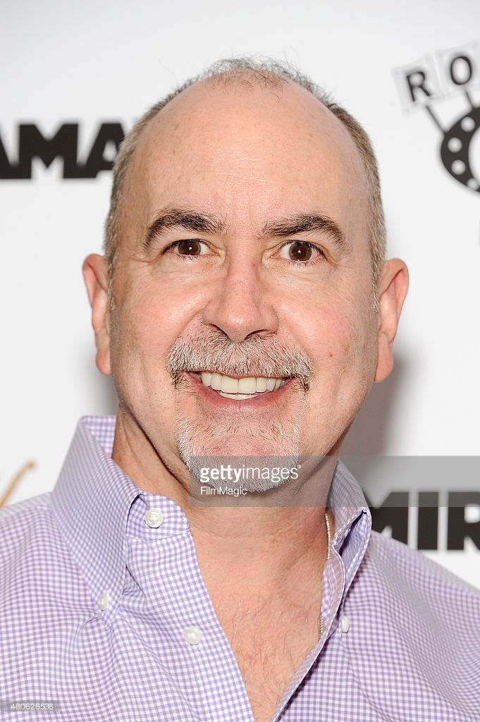 HBD Terence Winter October 2nd 1960: age 55