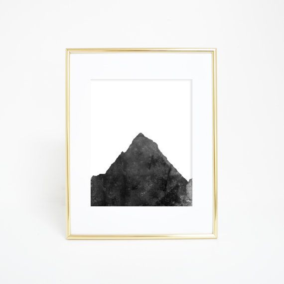 142 best images about beautiful things on pinterest for Minimal art resumen