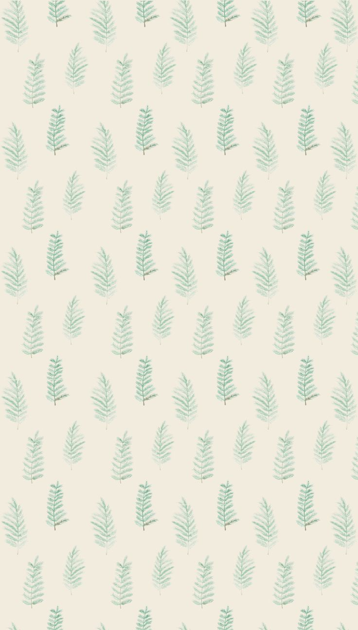 wallpaper tumblr pinterest tela celular iphone phone celular samsung trees green colorful cute awesome plant plants papel de parede, gratuito, download grátis