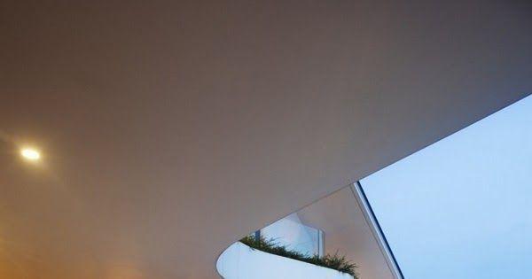 Fotos de fachadas de casas bonitas, videos de casas por dentro, fotos de decoración de fachadas de casas, frentes de viviendas, imágenes de fachadas modernas, fachadas originales, fachadas minimalistas, fachadas de viviendas, fachadas de edificios, exteriores, facades. #casasmodernaspordentro