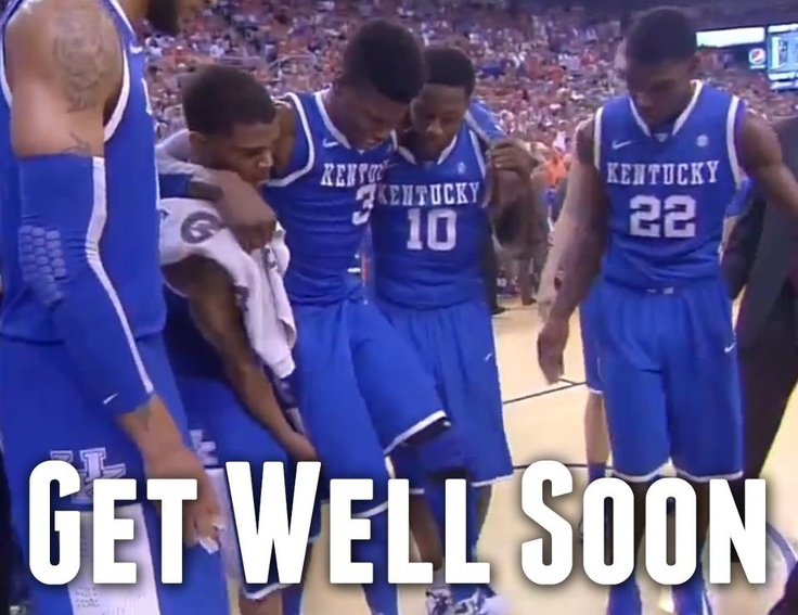 Kentucky Basketball Is An Enigma Well Into The Season: 192 Best Images About Kentucky Wildcats On Pinterest