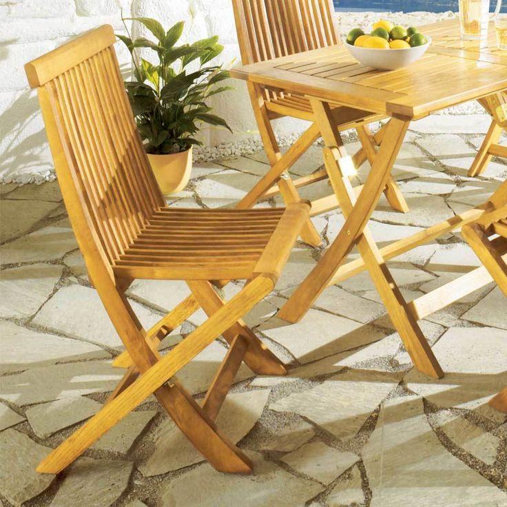 New  outdoor st hle kueche stuhl esstische holz holzstuhl balkonstuhl esszimmer gartenstuhl tische klappstuhl