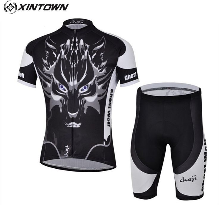 # Discounts Bicycle Sport Suit Mountain Bike Clothing Set Cheji Ghost Wolf Dragon Maillot Cycling Bib Shorts Cycling Jersey 2014 For Men [tvV2kr7a] Black Friday Bicycle Sport Suit Mountain Bike Clothing Set Cheji Ghost Wolf Dragon Maillot Cycling Bib Shorts Cycling Jersey 2014 For Men [mFpciCL] Cyber Monday [kvmrVE]