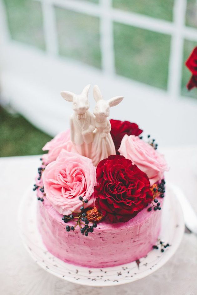 Bridal Single Wedding Wedding Tiered Musings kors michael Blog online Cakes   outlet clothing