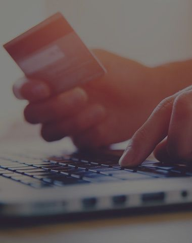 Writing Killer Product Descriptions For Your eCommerce Website