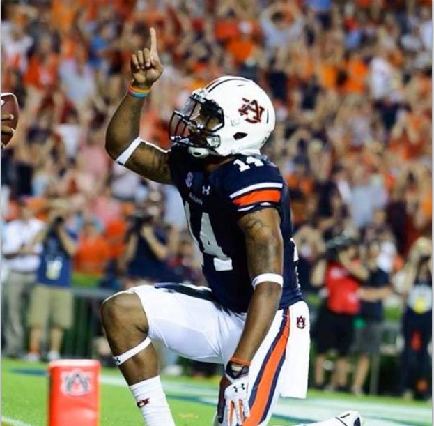 89 best auburn football images on pinterest auburn football nick marshall voltagebd Image collections