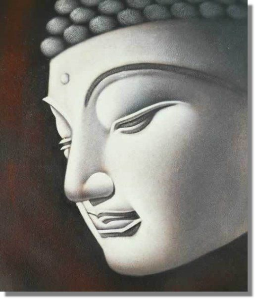 Mejores 61 imágenes de Images Of Buddha en Pinterest | Budismo ...