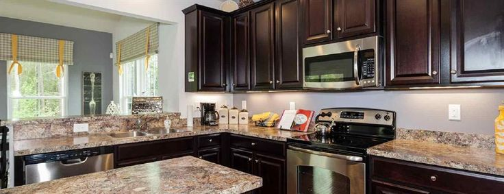 1000 images about ryan home ideas on pinterest ryan for Kitchen cabinets quakertown pa
