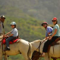 Playa Hermosa Guanacaste Costa Rica Things to Do - Tours and Activities in Playa Hermosa Guanacaste