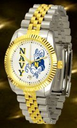 Navi Midshipmen Watch