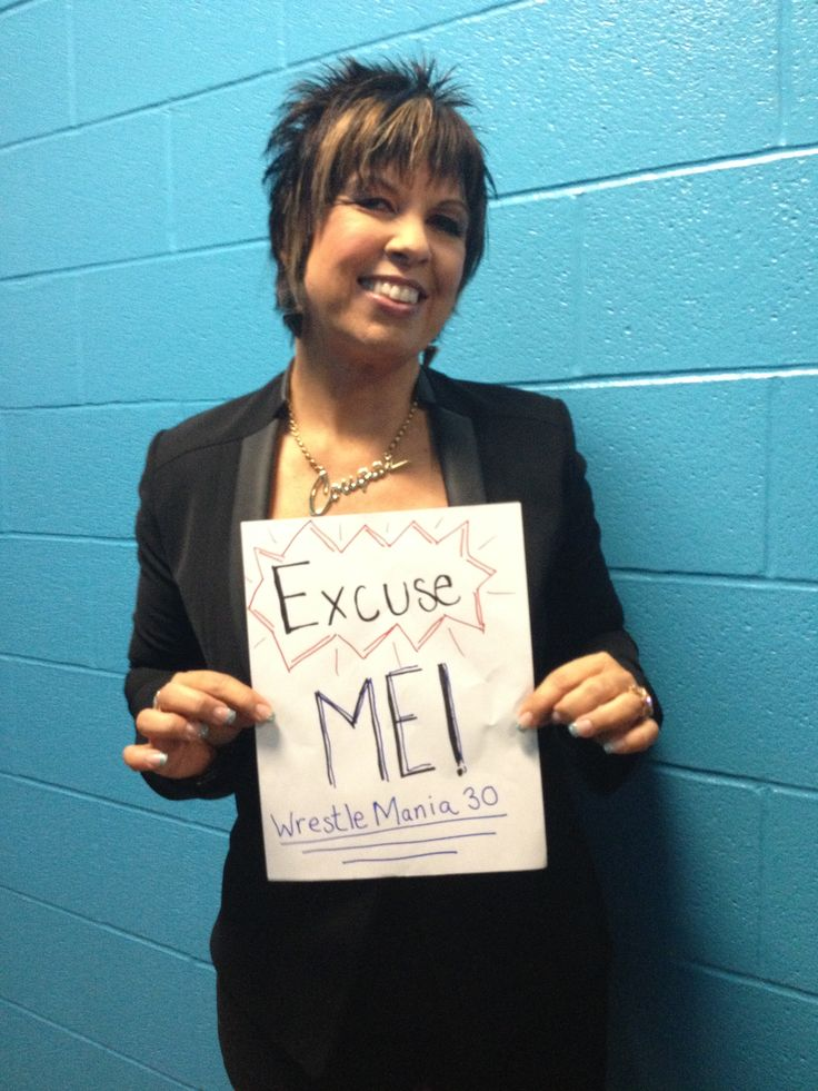 Want to fly to New Orleans with three of your friends this April to go behind the scenes of WWE #WrestleMania XXX and meet your favorite #WWE Superstars like Vickie Guerrero? Entries start at only $10 and directly support Make-A-Wish America! The more you enter, the more chances you have to win. Enter here for your chance to win!: http://omaze.com/WWE #Stars4Hope
