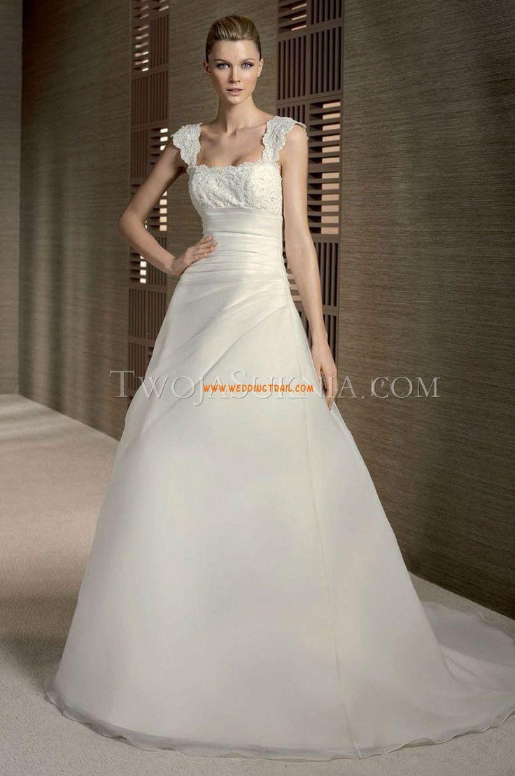 18 best wedding dress white one images on pinterest best wedding buy modern princess white lace organza designer wedding dresses 2013 at cheap price ombrellifo Gallery