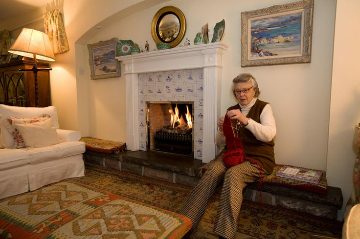 31 best images about rosamunde pilcher on pinterest. Black Bedroom Furniture Sets. Home Design Ideas