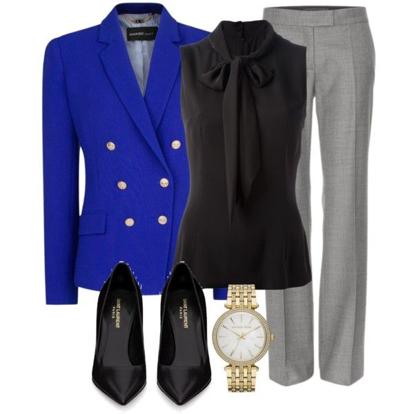 Interview outfit idea #1  Follow my Instagram inspirationforyourcloset for this outfit and more posted daily!!!!