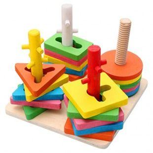 die besten 25 holzpuzzle ideen auf pinterest cnc fr ser baupl ne puzzle spielzeug und. Black Bedroom Furniture Sets. Home Design Ideas