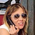 Lara Pasqua Gruppi stranieri ed eventi Gestisce nel team di Roberto Comeri tutte le attività con gruppi stranieri.