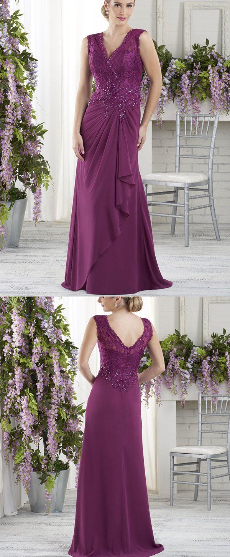 Mejores 12 imágenes de vestidos zule en Pinterest | Modelos de ...
