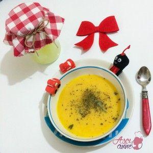 peyniralti-suyuna-sebze-corbasi