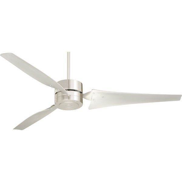 Emerson Heat Fan Fan HF1160BS buy online today! Over 100,000 Satisfied Customers.Ships Free 2nd Day Air