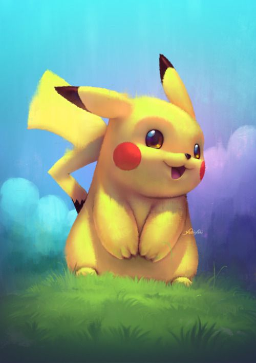 2245 Best Images About Pokemon=) On Pinterest