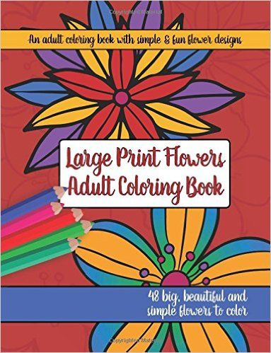 Coloring Book Pages Print : 41 best coloring book pages images on pinterest